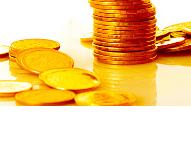 Duo-Tax s.c. Biuro rachunkowe