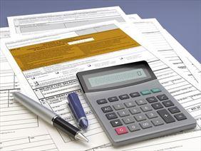 podatki, Bur Sp. z o.o. Doradztwo podatkowe, Zielonka