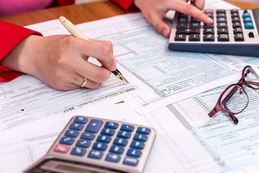 Sprawnie pomożemy Ci w rozliczeniach, Bur Sp. z o.o. Doradztwo podatkowe, Zielonka