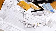 Bur Sp. z o.o. Doradztwo podatkowe