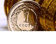 Kredyty gotówkowe, konsolidacyjne i firmowe Partner Mfinance Iwona Deręgowska