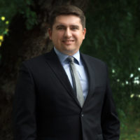 Adwokat Kamil Flatow, Adwokacka Kancelaria Adwokat Flatow Kamil, Płock