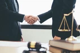 pomoc prawna, Adwokacka Kancelaria Adwokat Flatow Kamil, Płock