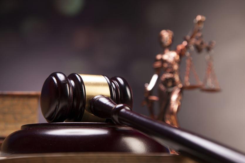 Pomoc prawna dla osób fizycznych i podmiotów gospodarczych, Adwokacka Kancelaria Adwokat Flatow Kamil, Płock