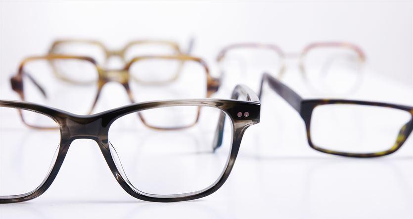 Szeroki wybór markowych soczewek okularowych, Wzrok-Pol Zofia Gajewska, Ryki