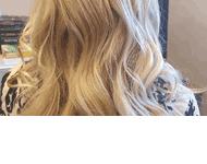 Mobilny Fryzjer Magdalena Grzelak