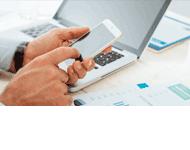 Finanse Consulting Outsourcing Ewa Makowska