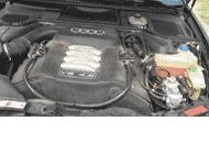 Auto Champion Instalacje Gazowe