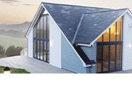 Mirex Przedsiębiorstwo instalacyjno budowlane