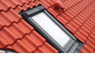 Expert Dach Service Istvan Gabor