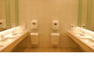 Hydromat Sp. z o.o. Hurt, Detal. Instalacje Sanitarne, Technika Grzewcza