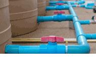 Hydraulika Jurzysta Usługi Instalacyjno-Sanitarne Wodkan Co Gaz