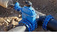 Pat-kop Usługi Wodno-kanalizacyjne