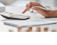 Lukan Biuro rachunkowe Spółka z ograniczoną odpowiedzialnością