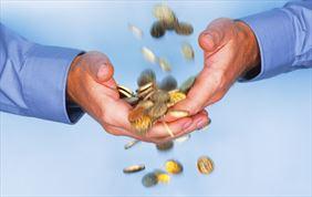 pieniądze, Nobelinvest, Warszawa