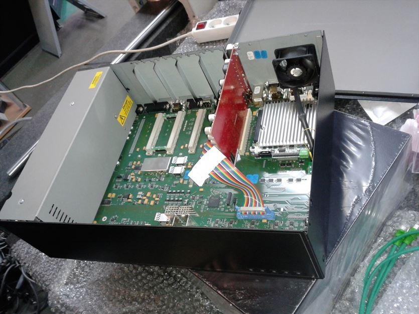 Serwis maszyn pomiarowych, Smart Solutions Robert Kaczmarczyk, Warszawa