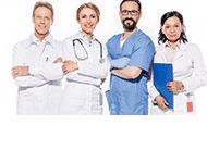 Medjana Centrum Medyczne