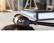Kancelaria Radcy Prawnego Monika Wzorek