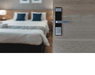 Usługi Hotelarskie Bogumiła Kłos Hotele Pracownicze