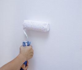 malowanie, GoodHouse Grzegorz Godlewski, Ząbki