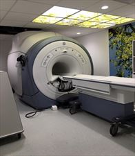 rezonans magnetyczny, Enel-Med. Oddział Ligocka, Katowice