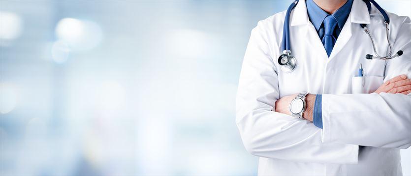 Zajmujemy się diagnostyką podstawową, obrazową oraz laboratoryjną, Enel-Med. Oddział Szczytnicka, Wrocław