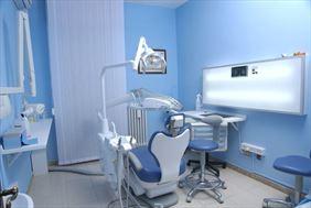 stomatologia, Enel-Med. Oddział West Gate, Wrocław