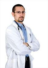 lekarz medycyny pracy, Enel-Med. Oddział West Gate, Wrocław