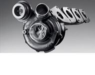 STS Turbo s.c. Regeneracja turbosprężarek, turbin