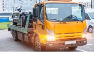 Fracht Service Poland sp. z o.o
