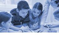 Niepubliczny Ośrodek Doskonalenia Nauczycieli Supernauczyciel