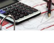 HiFinance Biuro Rachunkowe