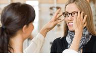 Mega-Lens Specjalistyczna Lecznica Okulistyczna Ośrodek Mikrochirurgii Oka