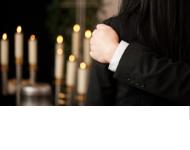 Amabilis Zakład Pogrzebowy