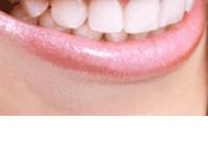 Prodent Lecznica stomatologiczna Halina Grot