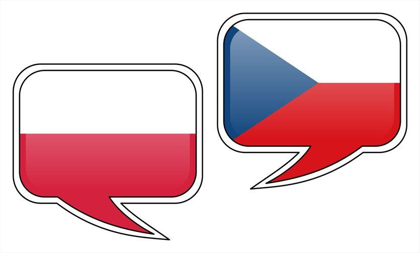 Profesjonalne biuro tłumaczeń - język czeski, czeski.pl, Warszawa