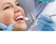 Krzywkowski Waldemar Gabinet stomatologiczny