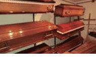 Przejście Kompleksowe usługi pogrzebowe