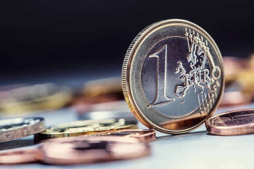 Skupujemy bilony i wycofane waluty, Kantor Wymiany Walut Alex, Warszawa