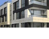 Prokonbud Projektowanie Konstrukcji Budowlanych
