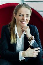 adwokat Hanna Szymańska, HS LEGAL Kancelaria Adwokacka, Warszawa