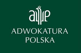 Adwokatura Polska, HS LEGAL Kancelaria Adwokacka, Warszawa