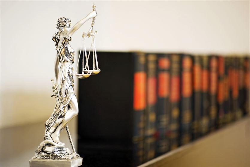 Profesjonalna obsługa prawna , HS LEGAL Kancelaria Adwokacka, Warszawa