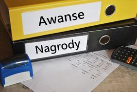 usługi kadrowo-płacowe, Akro Biuro rachunkowe , Warszawa