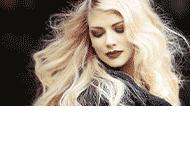 Anna Sosińska Salon fryzjersko kosmetyczny