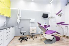 usługi stomnatologiczne, White Dental Clinic Przemysław Lutostański, Warszawa