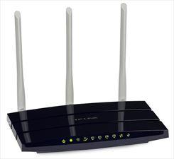 router, Dipol sp.j., Warszawa