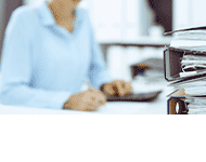 eF-Ka biuro rachunkowe