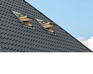 Eko Dach Pokrycia dachowe