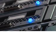 Technogroup IT-Service sp. z o.o.